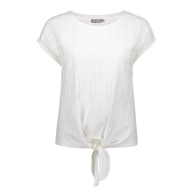 Geisha T-Shirt KM 12088-25