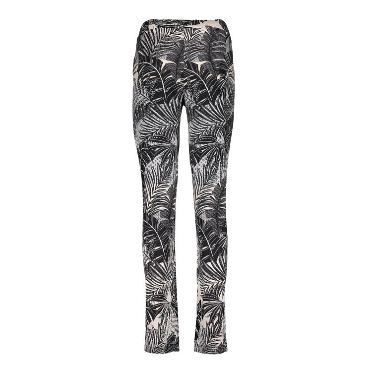 Geisha Jeans 11102-20
