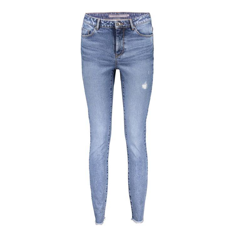 Geisha Jeans 11092-44