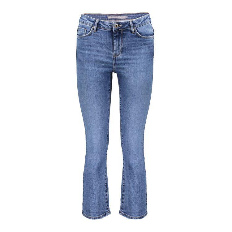 Geisha Jeans 11094-44