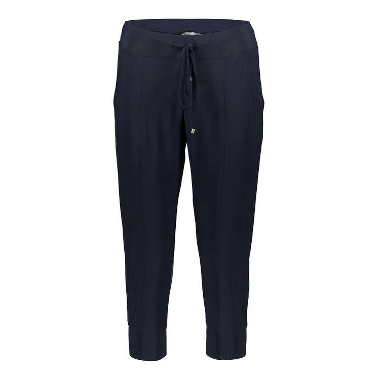 Geisha Jeans 11081-44