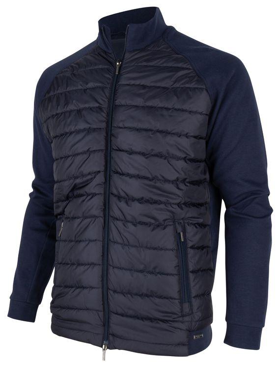 Cavallaro Sweater Bernando 2001010