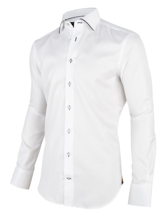 Cavallaro Overhemd Nari 1001055
