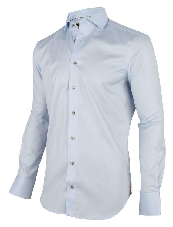 Cavallaro Overhemd Nevino 1001072
