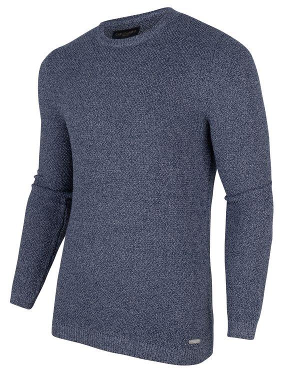 Cavallaro Sweater Fazio 1801010