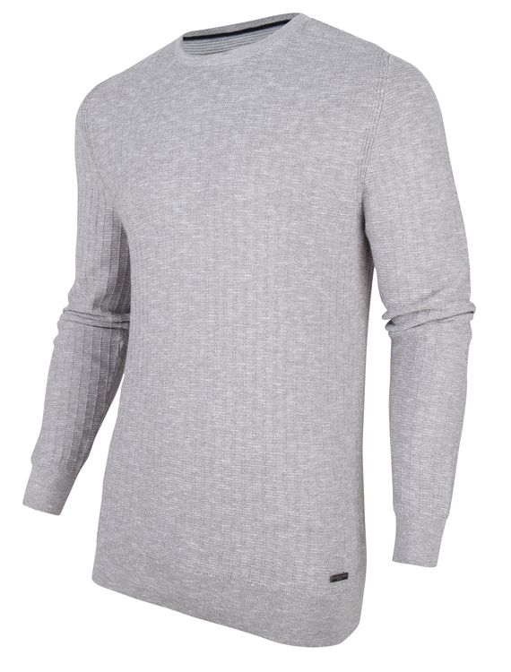 Cavallaro Sweater Furio 1801013