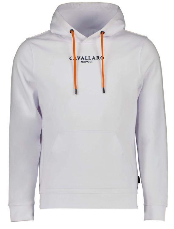 Cavallaro Napoli Sweater EK Collectie