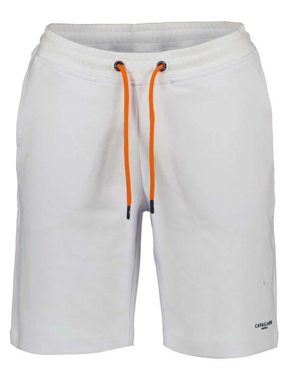 Cavallaro Napoli Shorts EK Collectie