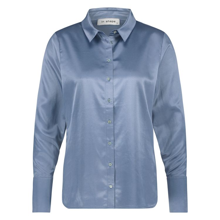 in shape Blouse Kim LM