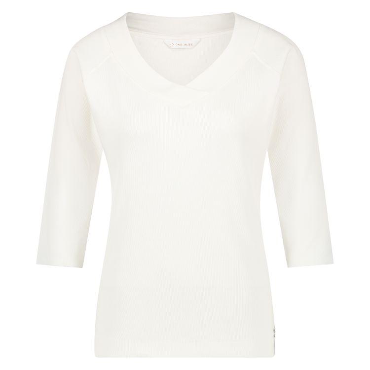 No One Else T-Shirt LM 2004005B