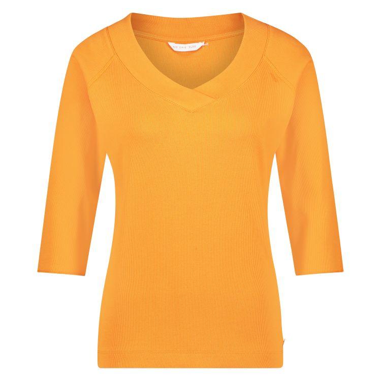 No One Else T-Shirt LM 2004005C