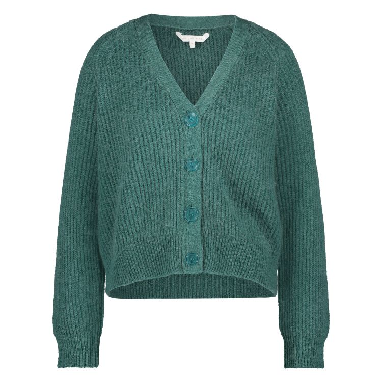 No One Else Sweater 2005020B