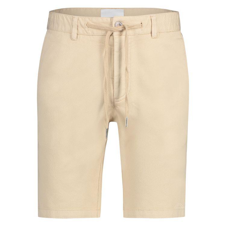 Supply & Co Shorts SPE21109FE06SC