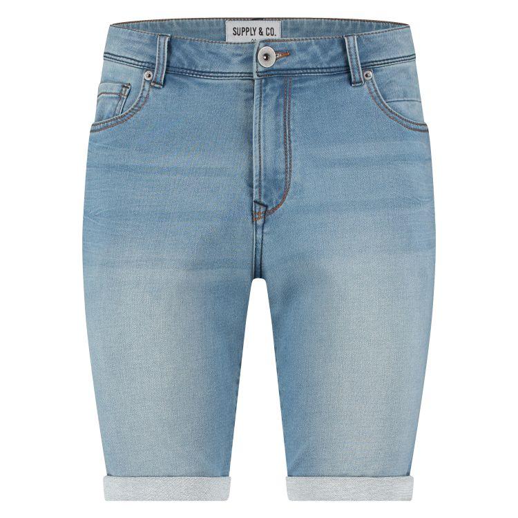 Supply & Co Shorts SPE21109JE09SC