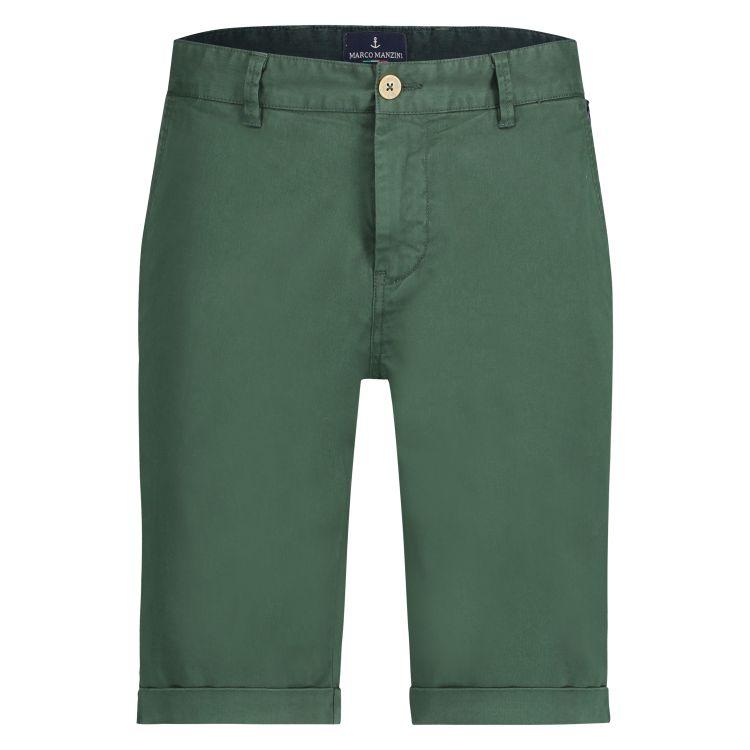 Marco Manzini Shorts MMZ21109BA01