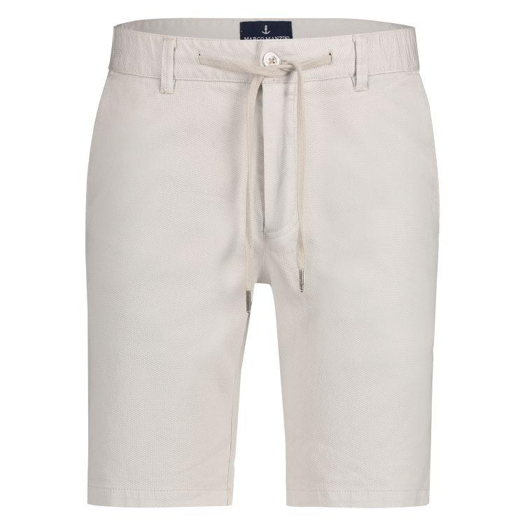 Marco Manzini Shorts MMZ21109FE06