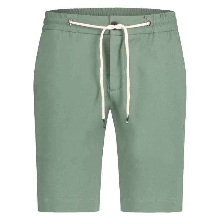 Supply & Co Shorts SPE21109LE08SC