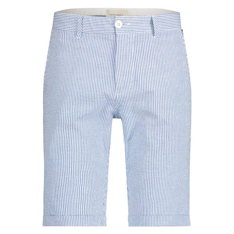Seven Dials Shorts SDL21109DO04