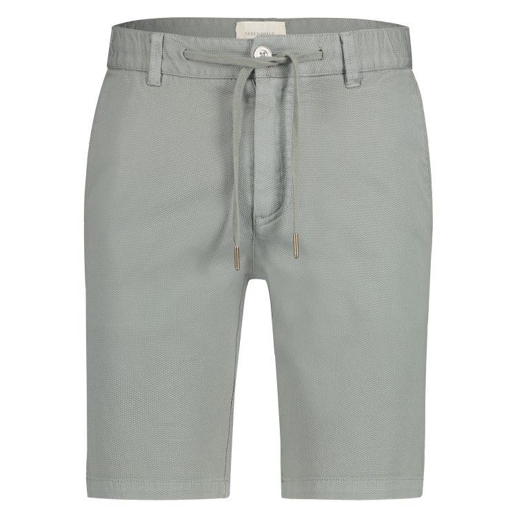 Seven Dials Shorts SDL21109FE06