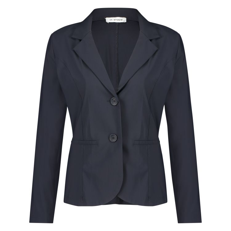 In Shape Blazer Celia travel
