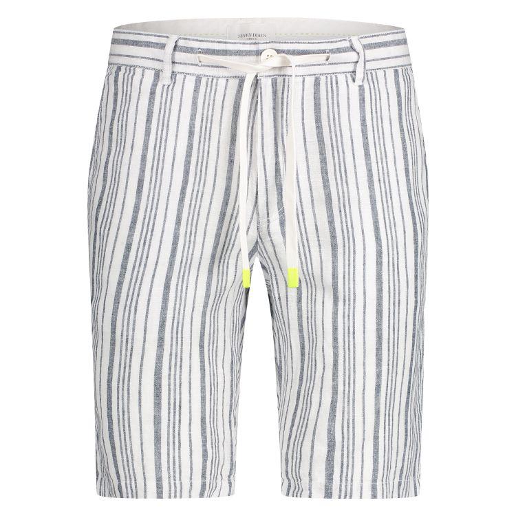 Seven Dials Shorts SDL21109ST05