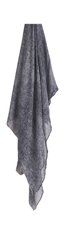 Sandwich Sjaal 28001515