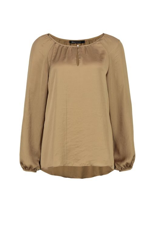 Expresso Blouse Kate
