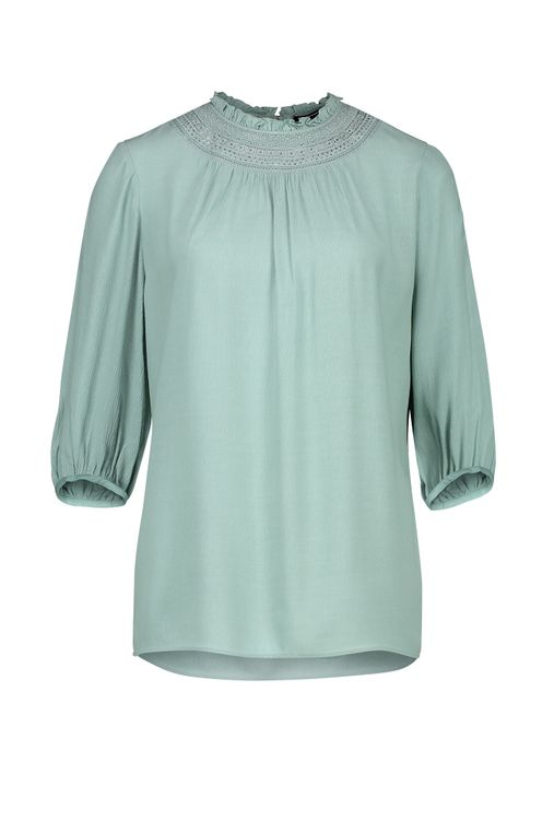 Expresso Blouse Jennifer