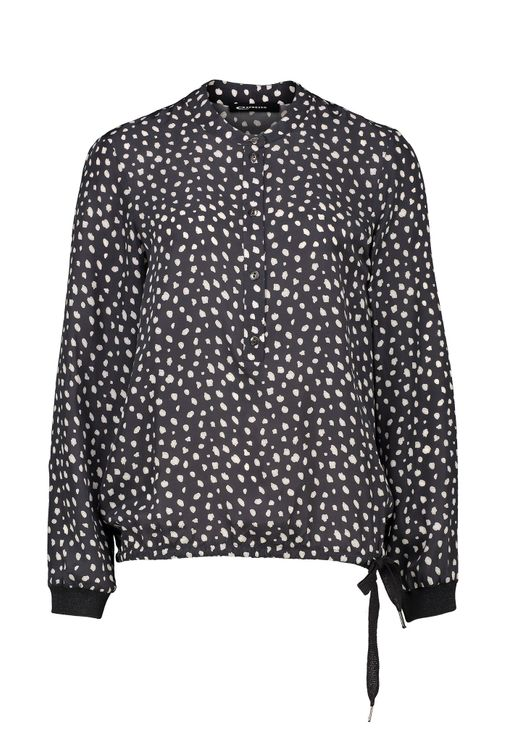 Expresso Blouse Polly