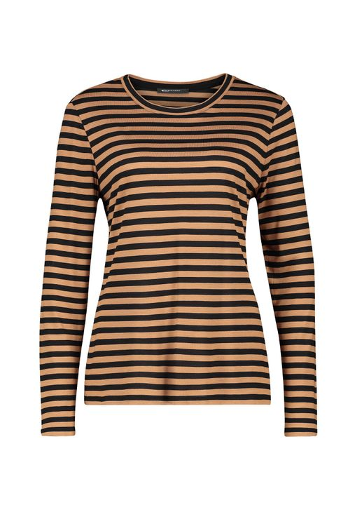 Expresso T-Shirt LM Moon