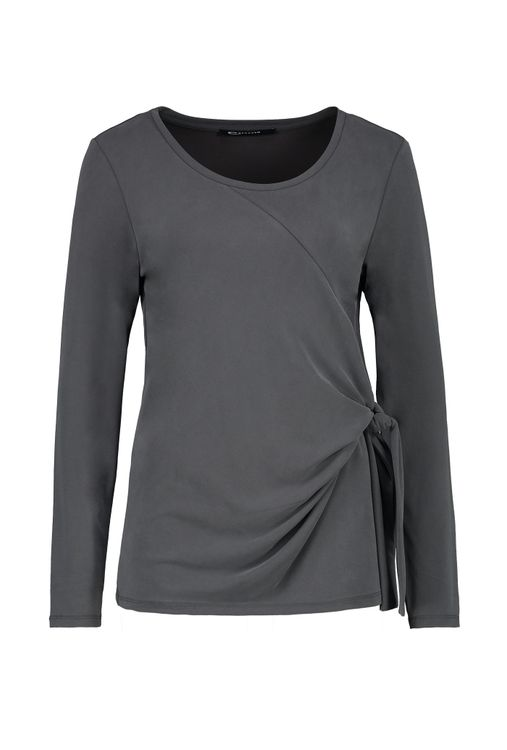 Expresso T-Shirt Lm Pippa