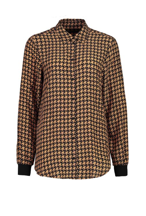 Expresso Blouse Margie