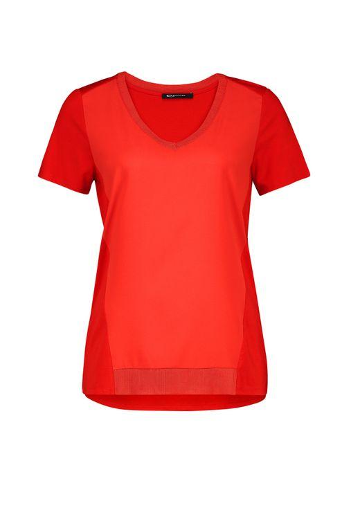Expresso T-Shirt Km Mlieke