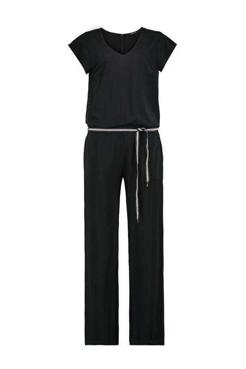 Expresso jumpsuit Do