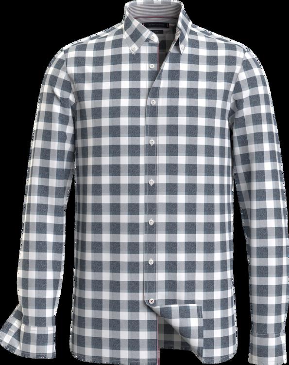 Tommy Hilfiger T-Shirt LM MW0MW15010