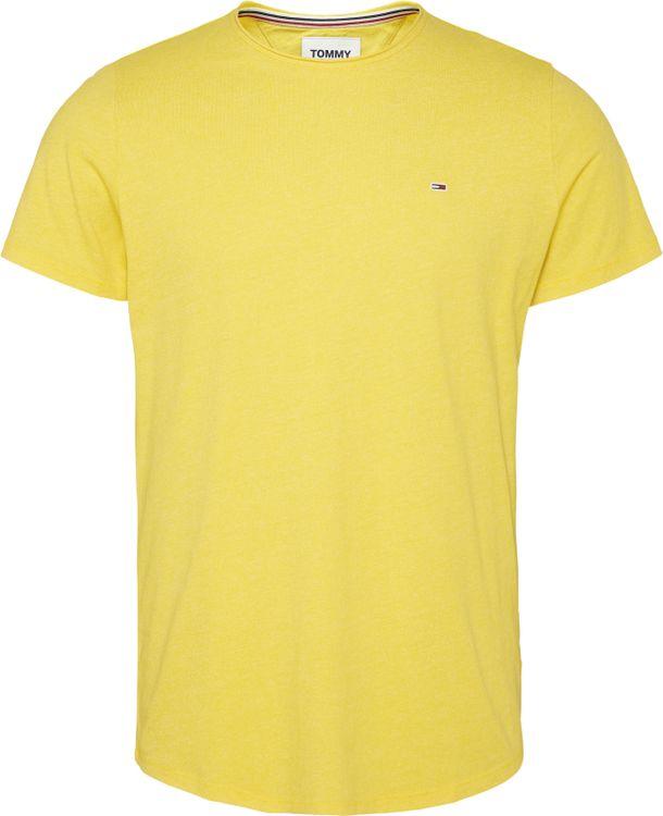 Tommy Hilfiger T-Shirt KM DM0DM08736