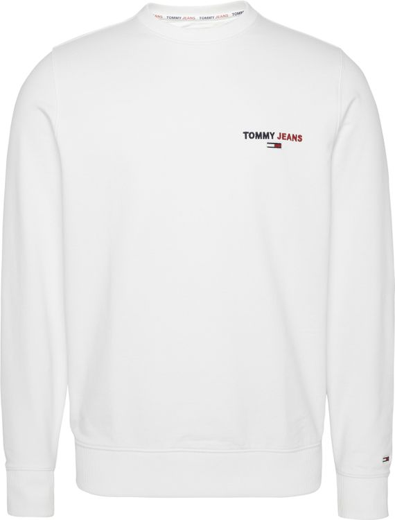 Tommy Hilfiger Sweater DM0DM08729
