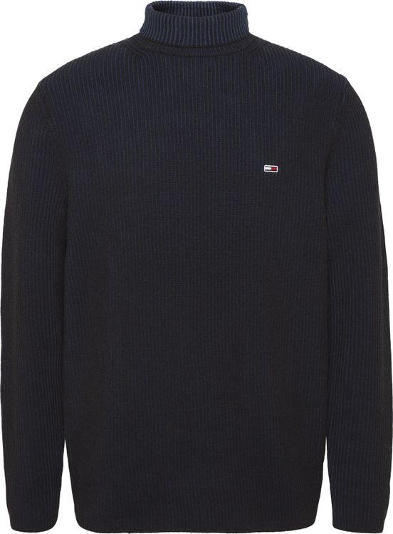 Tommy Hilfiger Sweater DM0DM09445