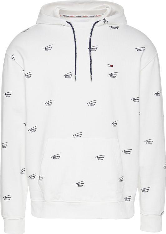 Tommy Hilfiger Sweater DM0DM09517