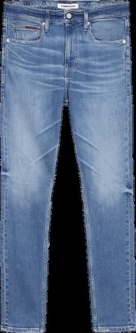 Tommy Hilfiger Jeans DM0DM09841