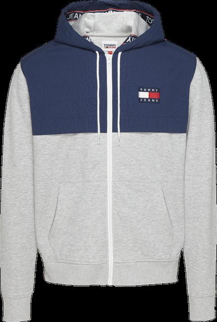 Tommy Hilfiger Sweater DM0DM10717