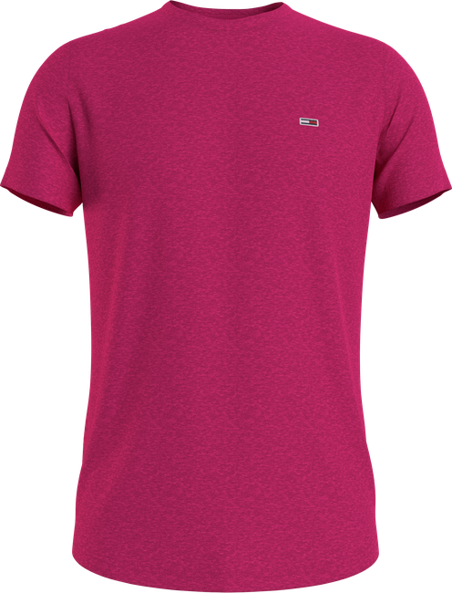 Tommy Hilfiger T-Shirt DM0DM09586