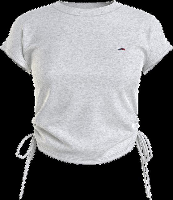 Tommy Hilfiger T-Shirt DW0DW09776