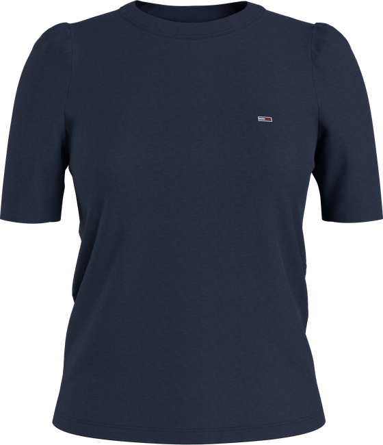 Tommy Hilfiger T-Shirt DW0DW09775