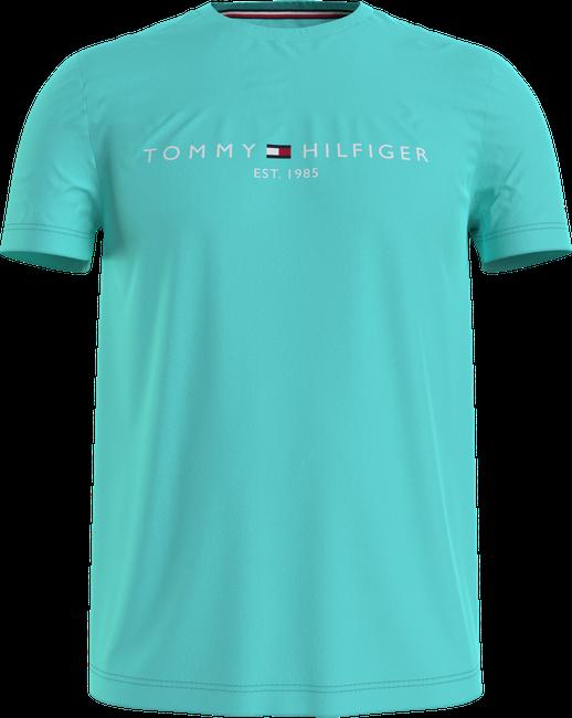 Tommy Hilfiger T-Shirt MW0MW11797