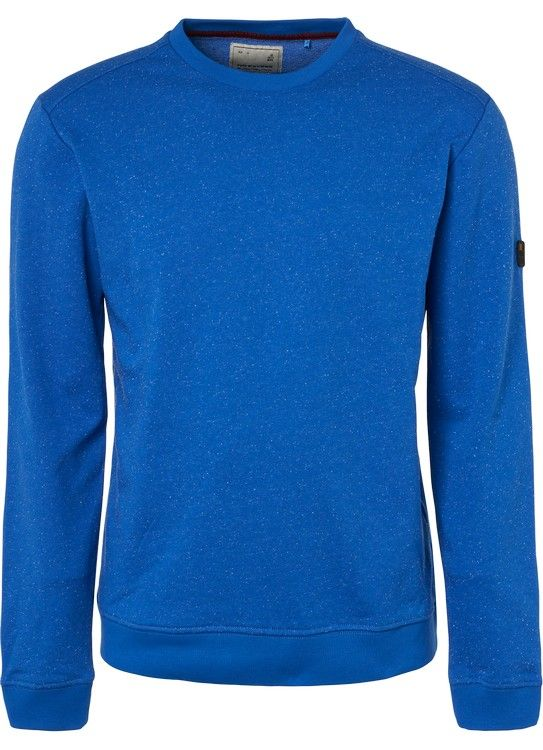 No Excess Sweater R-Neck