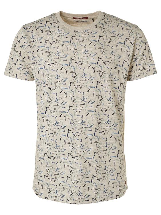 No Excess T-Shirt Km 95350355