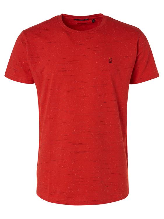 No Excess T-Shirt Km 95350320