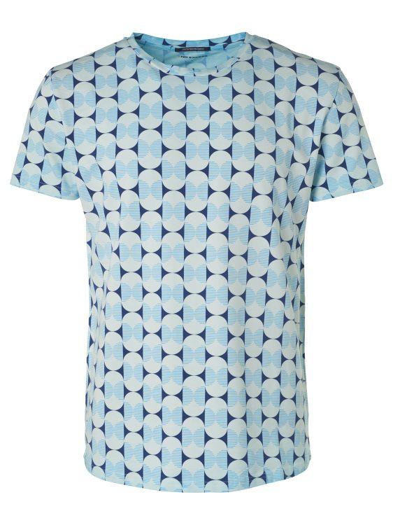 No Excess T-Shirt KM 96340508
