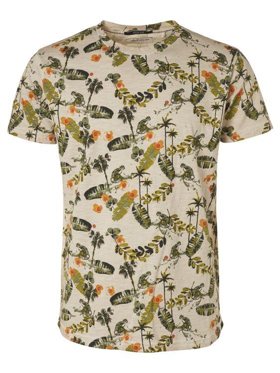 No Excess T-Shirt KM 96350416